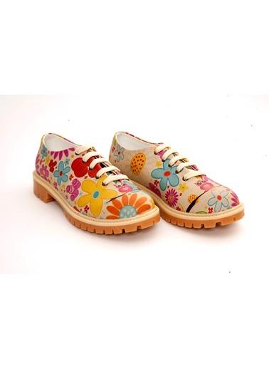 Ayakkabı-Goby